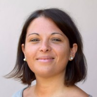 Samanta Guarnieri